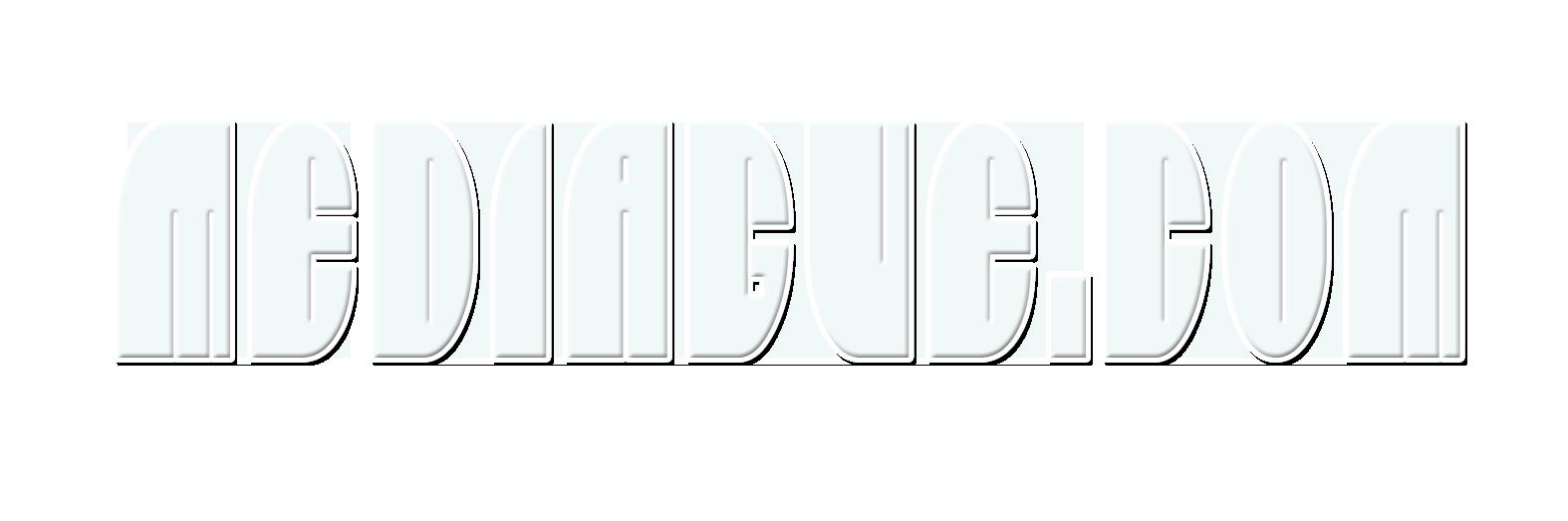 MEDIAGUE.COM